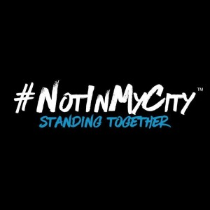 not-in-my-city
